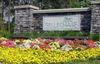 Bellechase