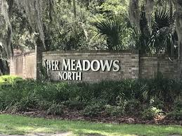 Silver Meadows