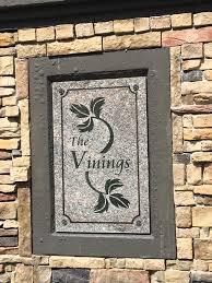The Vinings