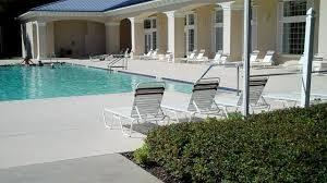 Oak Run Pool