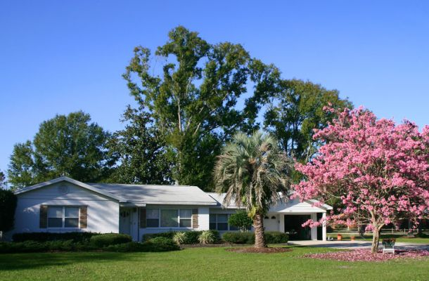 summerton hindu singles Sold properties in summerton south, ocala, fl and related information about summerton south sold homes find it here on realtorcom.